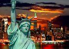 New York Fototapeten in Größe XXL