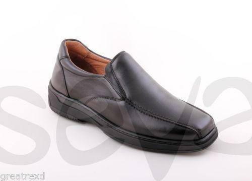 Diabetic Shoes Uk Where To Buy