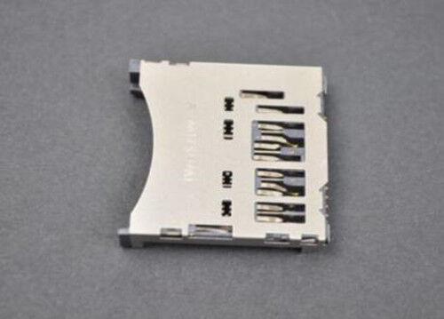 sd-memory-card-slot-holder-repair-part-for-canon-eos-1200d-rebel-t5-kiss-x70