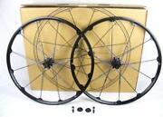 MTB Wheelset