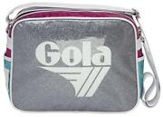 Gola Messenger Bag