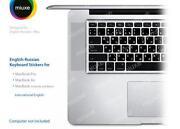 Mac Keyboard Stickers