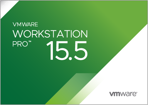 VMware WORKSTATION 15.5 PRO ???? LIFETIME KEY ???? OFFICIAL 2020 ???? Fast Delivery ????