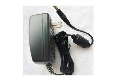 Casio WK-3200 WK-3300 digital keyboard piano power ac adapter cord cable charger for sale  Shipping to South Africa