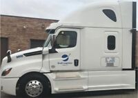Hiring A Z drivers and Owner operators wanted