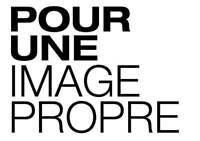 Need extra cash? $17.60/h Boutique at Fairview Pointe-Claire