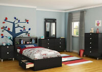 brand new 6 pc kids bedroom set special on sale hot hot dealllll