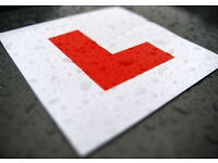 Driving Lessons with a qualified Instructor -OFFER- Moira, Craigavon, Lisburn-Free home pickup