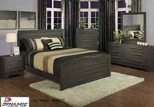 BRAND NEW QUEEN BED ONLY $448 with free delivery