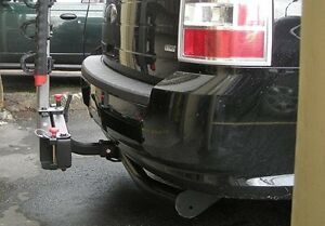 WEIGHT DISTRIBUTION TRAILER HITCHES Bedford Halifax image 7