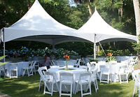 Discount Party and Wedding Tent Rentals Book Now  Save 30%