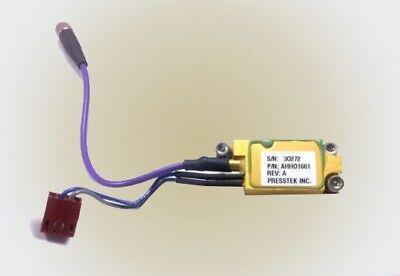 Laser Diode For Heidelberg Quickmaster Di Parts Ahh01661 Presstek
