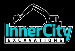 Inner City Excavations South Melbourne Port Phillip Preview