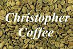 christophercoffee