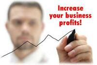 ★Can Your Tree Service Biz Handle More Projects = More Cash Flow
