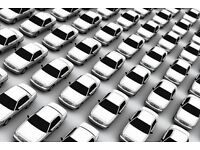 NEW CAR SALES MANAGER BUYER - Motor Trade Franchise Experience - Fleet Buyer Leasing, Contract Hire