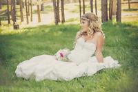Spécialiste en vidéographie et photographie de mariage