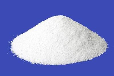 Aiva Zinc Oxide Powder Non Nano-uncoated 100 Pure - 1 Lb 16oz