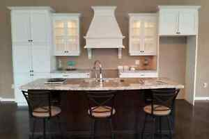 Been Wanting A New Kitchen? Cambridge Kitchener Area image 2