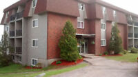 East - Two 1 Bedroom Units - October 1st - Inverness Place