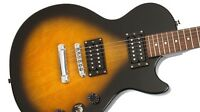 Gibson Special Epiphone Electric Guitar