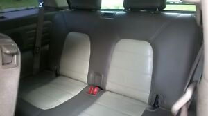 2002 to 2005 Ford Explorer rear seat. London Ontario image 2