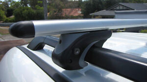 Universal Car Roof Rack