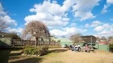 BATHURST/KELSO TWO BEDROOM APARTMENT Bathurst Bathurst City Preview