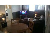one bedroom flat g33 area