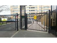 2bed flat in Hulme Manchester for 1/2bed flat around London/Surrey.
