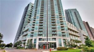 Live In Luxury At Citygate In Mississauga's Most Convenient Loca