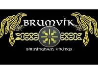BrumVik Re-enactment Group