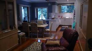 SMALL ROON IN A PRIVATE HOME Merrylands Parramatta Area Preview