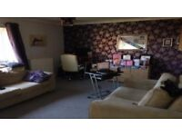 Large 2 bed Flat Hollywood/Wythall Swap wanted