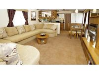 Great Value Holiday Homes/Static Caravan for Sale, Nr Scarborough, East Coast, Pet Friendly