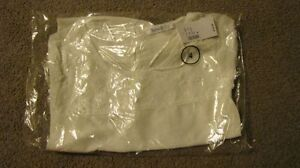 REDUCED Size 4 - Daisy Vintage Blouse (NEW) London Ontario image 3