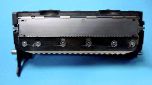 NEW Xerox Phaser Printhead 8860 / 8860MFP   Part# 033K04490 (Video Included)