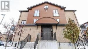 3 -  35 Madelaine Drive Barrie, Ontario