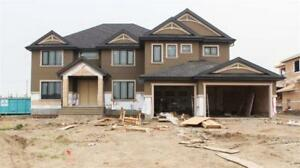 5bd 5ba/1hba Home for Sale in Rural Strathcona County