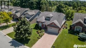 35 Bella Vista Trail Alliston, Ontario