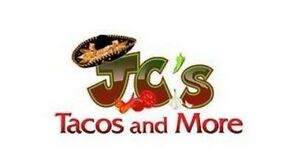 JC TACO'S AND MORE - FRANCHISES