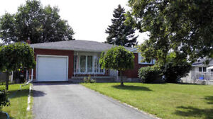 3-Bedroom House in Central Location