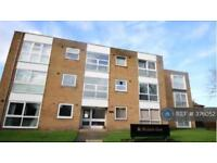 2 bedroom flat in St. Michaels Court, Eccles, Manchester, M30 (2 bed)