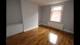 Newly decorated 2 bed terraced house to rent, Birtley, unfurnished. £450pcm Guarantor required