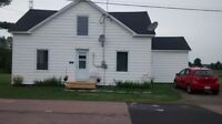House for rent in Rexton