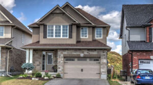 NEW PRICE!!! SIMPLY STUNNING HOME IN THE TOWN OF ELMIRA