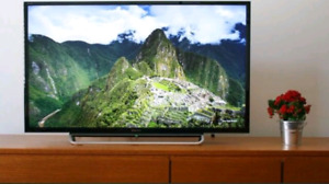 Brand New Sony 55 inch SMART HDR UHD 4K LED TV