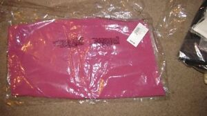 Size 4 Seam Detail A-Line Skirt (NEW) London Ontario image 3