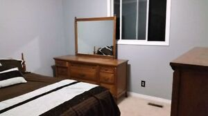 Room Rental for Students/Employed Individual