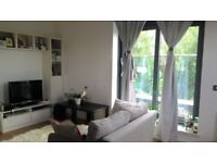 2 bedroom Gorgie & Slateford newbuild PENTHOUSE with 270degree terrace on Robertson Ave *FURNISHED*